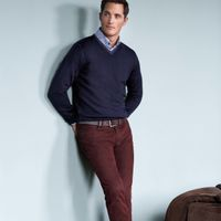 John Taylor Casual Wear